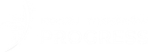 Szkoła Trenerów Progress